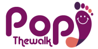 pop copy