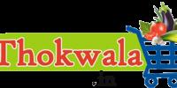 thokwala