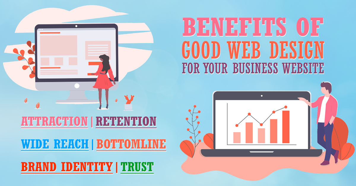 software company in lucknow,website company in ghazipur ,digital marketing expert,top 10 company in lucknow,seo company in lucknow,digital marketing company in lucknow,job opening in lucknow ,website,website design,wordpress website,company in ghazipur,ghazipur,website designer in varanasi,software company varanasi,software company in ghazipur
